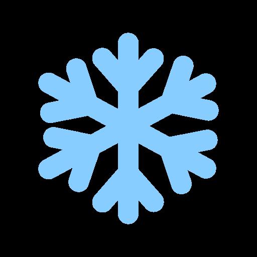 Kontakt oss om snø og snøkanoner